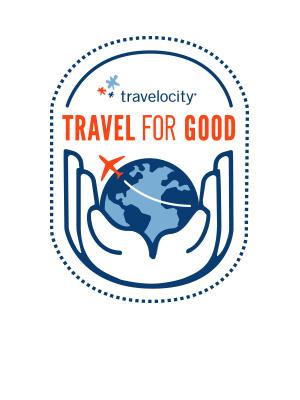 TFG_Logo2015_300x400