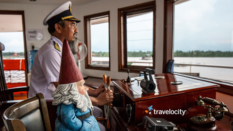 181002_TAR31-PSP-Cambodia-Vietnam_1-AmaWaterways_1920x1080